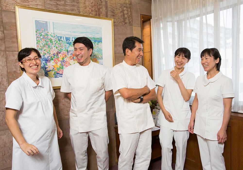 根管治療を任せるなら 歯内療法専門医! 名医の選び方を知ろう